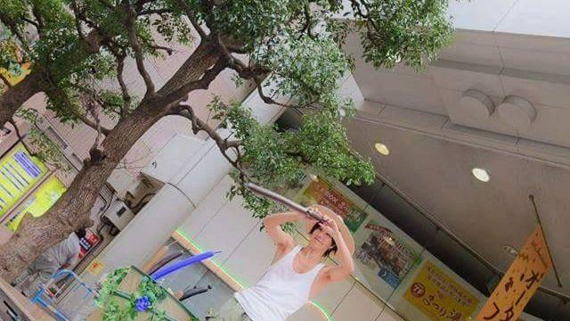 22.浅草ワイヤレスゲートグランプリ